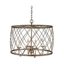 full size of living elegant outdoor battery operated chandelier 18 mini chandeliers lamp post led powered