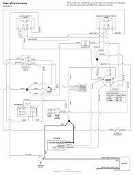 Fine circuit breaker schematic diagram gallery electrical system