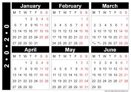 Blank Dec 2020 Calendar Blank Calendar 2020 Printable Calendar Template 2020 2021