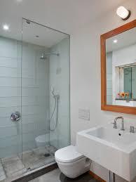 bathroom glass tile shower. creative bathroom shower glass tile ideas on interior home designing with |