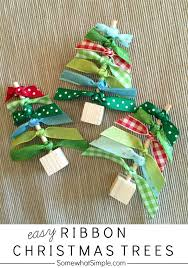 Best 25 Christmas Crafts Sewing Ideas On Pinterest  Christmas Easy Christmas Crafts To Sew