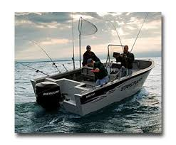 fishing boat wiring harness boat wiring easy to install starcraft center console fishing boat