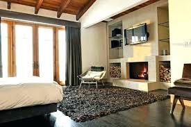 fireplace rugs fireproof hearth rugs fireplace rugs fireproof hearth rugs fire resistant home depot fireplace rugs