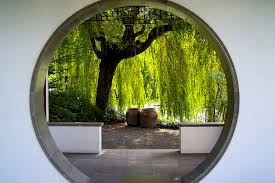 Small Picture Sun Yat Sen Classical Chinese Garden