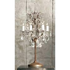 chandelier table lamps crystal chandelier table lamps chandelier table lamp crystal chandelier table lamp crystal chandelier
