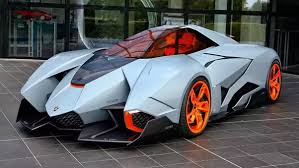 lamborghini 2015 egoista price. for those who donu0027t know what the lamborghini egoista is this it 2015 price