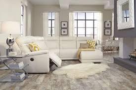 new design living room furniture. Contemporary Living View The Westpoint And New Design Living Room Furniture