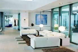 simple home interior design best fresh simple interior design
