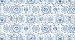 Mosaic Pattern Best Mosaic Pattern Pattern Download The Design Inspiration