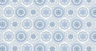 Mosaic Pattern Best Mosaic Pattern Pattern Download The Design Inspiration