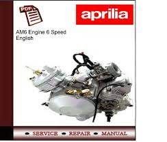 am6 engine wiring diagram am6 image wiring diagram ia am6 engine repair manual manuals technical on am6 engine wiring diagram