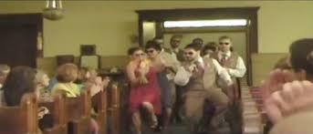 where is the jk wedding entrance dance couple today? Wedding Dance Kevin Heinz Jill Peterson you know, the one where the wedding party dances their way down the aisle to chris brown's \u201cforever?\u201d the \u201cjk\u201d stands for jill peterson and kevin heinz Jill Peterson Marina Del Rey