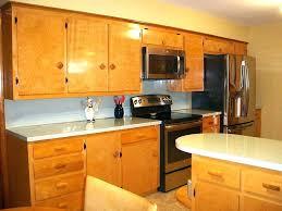 image via mid century kitchen cabinets wood modern design ideas mid century kitchen cabinet cabinets modern style