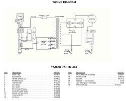 swamp cooler wiring diagram swamp image wiring diagram no pump swamp cooler motor wiring diagram no auto wiring diagram on swamp cooler wiring diagram