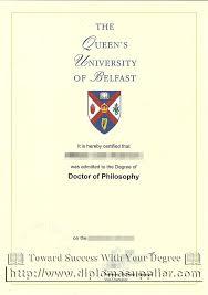 34 Best Buy Uk Fake Diploma Images On Pinterest High School Diploma