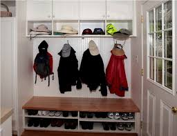 Inroom Designs Coat Hanger And Shoe Rack Entryway Bench And Coat Rack With Storage Home Design Ideas 78