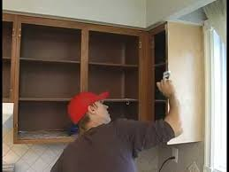 cabinet refacing union nj kitchen remodeling kitchen cabinet
