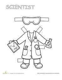 e7ef0d7d264380fe3735432ce91a7ebf career education career exploration preschool printable farm worksheets animal matching worksheets on 12 years a slave movie worksheet
