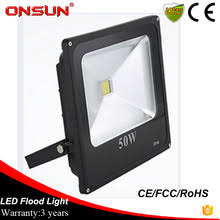 wiring diagram for flood light wiring image wiring sanzo led flood light wiring diagram sanzo auto wiring diagram on wiring diagram for flood light