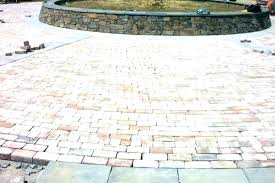 pavers home depot concrete patio stones home depot patio home depot cost of patio brick calculator