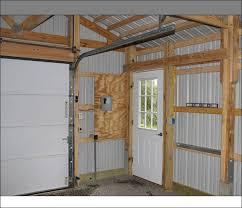 detached garage subpanel wiring diagrams on detached images free Garage Sub Panel Wiring Diagram detached garage subpanel wiring diagrams 10 60 amp sub panel diagram detached garage electrical wiring sub panel wiring diagram for garage