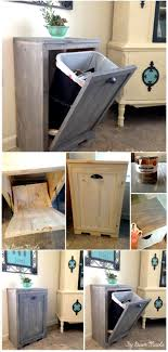 Awesome Diy Home Decor Projects Wood Crafts Ideas Diy On Diy Bedroom  Projects Best Home Design