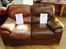 rejuvenate leather sofa