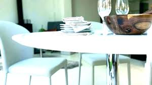 white gloss dining table modern and chairs john lewis decoration ideas next sets round extending off kitchen magnificent