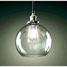 hand blown glass pendants blown glass lighting pendants hand blown glass pendant lights hand blown glass