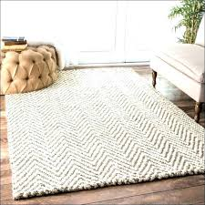 primitive area rugs country