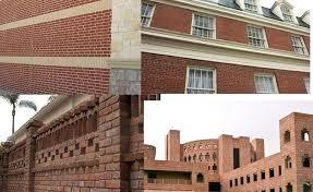 Masonry Wall Designs Maineart Info
