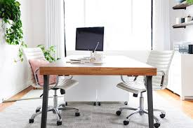 crate and barrel home office. Plain Home Home Office Furniture Contemporary Crate Barrel  Delightful Intended For Throughout And U