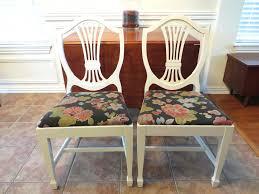 chair repair furniture repair supplies toronto