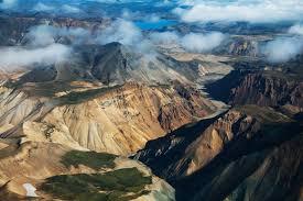"""""""paysages magnifiques""""的图片搜索结果"""