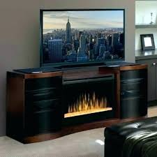 montibello electric fireplace the