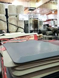 kitchen mats costco. Beautiful Mats Kitchen Mats Costco Anti Fatigue Uk Inside