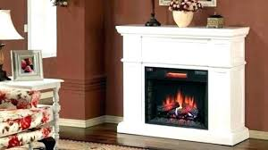 fake stone fireplace ideas s decorating tips for cupcakes