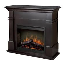electraflame electric fireplaces elegant fireplace insert trim kit wayfair pertaining to inside 18