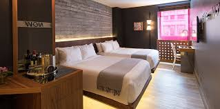 Equinox main hotel deluxe Orvis Inn Open Image Hendrick Kia Of Cary Affordable Boutique Hotels In Chelsea Nyc Hotel Henri Cheap
