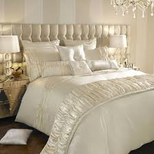 image of satin bed sheets queen awesome silk satin duvet cover ivory satin bedding pink silk bed sheets red