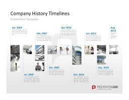 powerpoint biography the 25 best timeline in powerpoint ideas on pinterest timeline