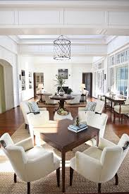 decorating a large living room. Fabulous Large Living Room Design Best Ideas About Rooms On Pinterest Decorating A T