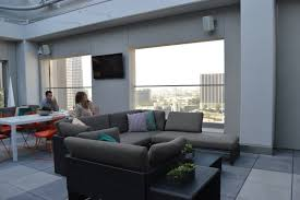 Downtown Los Angeles Lofts And Condos For Sale Dtla Lofts