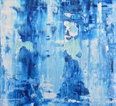 still water texture. Interesting Texture Still Water Summer Series 74 16x16 Inside Still Water Texture E