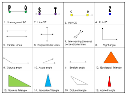 Geometry Worksheets Fourth Grade Worksheets for all | Download and ...