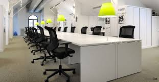 long office desks. attractive long office desk extra white bench desks furniture