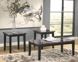 30 ideas of black and grey marble coffee tables grey marble effect coffee table