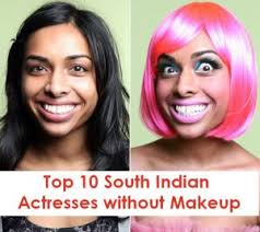 top 10 most beautiful south indian actresses
