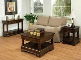 sofa table in living room. Sofa And End Tables Rustic Living Room Putting Out Table Ikea Malaysia In D