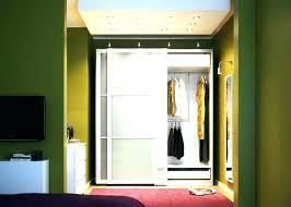 mirror closet doors ikea sliding closet doors mirror closet doors sliding door creative mirror sliding closet